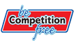 be competition free steve marsh